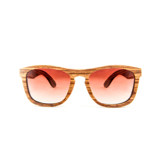 gafas-de-madera-kentia-brown-1b