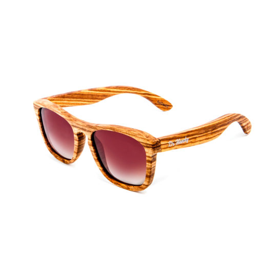 gafas-de-madera-kentia-brown