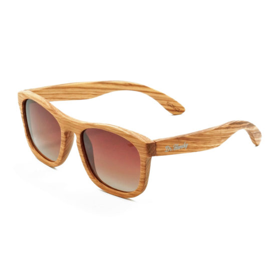 gafas-madera-kentia-brown
