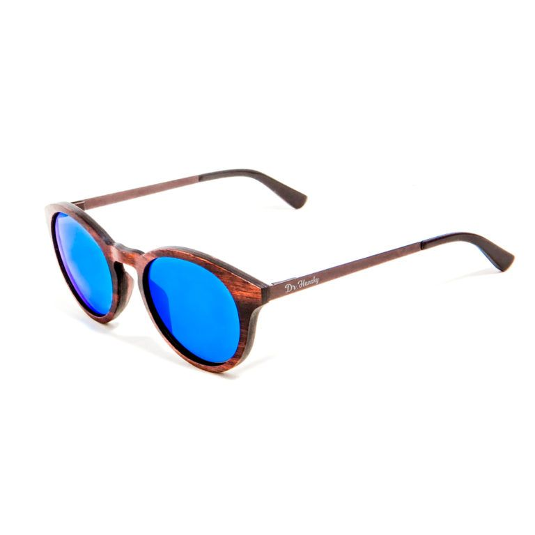 gafas-de-madera-taray-blue