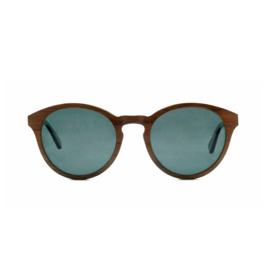 gafas-de-madera-taray-brown