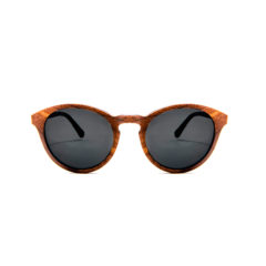gafas-de-madera-taray-brown-3g