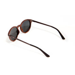 gafas-de-madera-taray-brown-3t
